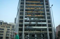 """""""Русский след"""" взрыва в Бейруте? Журналисты назвали хозяина смертоносного груза"""