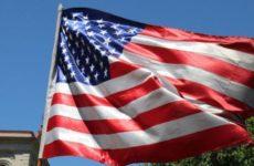Датское издание предрекло США падение в «коронавирусную пропасть»