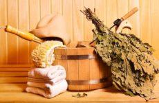 Офтальмолог рассказал об опасности посещения бани