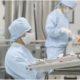 Вирусолог назвал противопоказания к вакцине от коронавируса