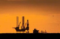 Австрия создает мощного конкурента «Газпрому» в Восточной Европе