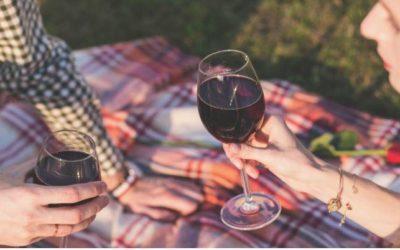 Ученые назвали алкогольный напиток для облегчения COVID-19