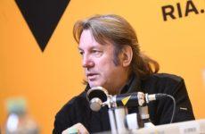 Лоза раскрыл причину отказа российских артистов выступать в Белоруссии