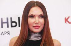 Эвелина Бледанс рассказала о жизни на 1 тысячу рублей