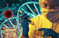 Эксперт заявил, что COVID-19 опаснее нового вируса SFTS