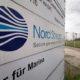 Евросоюз придумал ответ на санкции США по «Северному потоку-2»