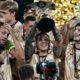 «Зенит» отреагировал на обвинения в допинговых махинациях