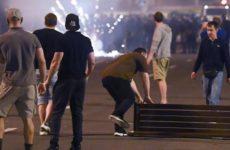 Протестующим в Белоруссии грозит до 15 лет лишения свободы