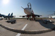 Эксперт заявил о попытке Штатов взять «на слабо» Россию