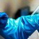 Иммунолог заявил о существовании невосприимчивых к коронавирусу людей