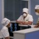 Медики рассказали, что может отнять 10 лет жизни у здорового человека