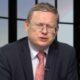 Экономист Делягин рассказал о приближающейся глобальной депрессии