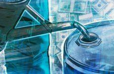 Эксперт оценил рекордную закупку США российской нефти