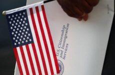 CNN: «всё надоело» — рекордное число американцев отказалось от гражданства в 2020 году