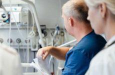 Ученые из США назвали причину развития рака молочной железы