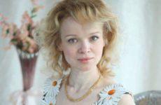 Бывшая жена требует у Джигарханяна миллион рублей