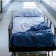 Кардиолог назвал признаки приближающейся смерти