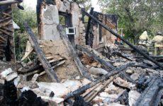 Зеленский заявил, что переговоры по Донбассу в Минске продолжатся