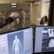 Британские ученые предупредили об «атипичных» симптомах коронавируса