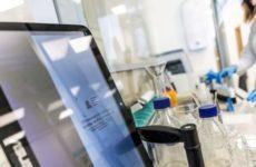 Ученые выяснили, почему женщины чаще мужчин побеждают рак