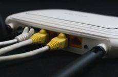 Эксперт рассказал, как защититься от излучения Wi-Fi дома