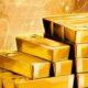 Эксперты Sohu предостерегли США от угрозы золотовалютным запасам РФ