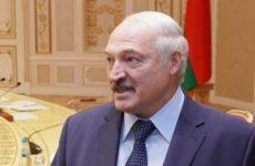 Лукашенко посоветовал странам-посредникам навести порядок у себя