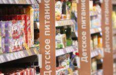 Диетолог-нутрициолог предупредила о вреде детского питания для взрослых