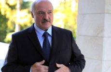 Лукашенко предрек гибель Белоруссии в случае проведения повторных выборов