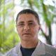 Доктор Мясников высмеял меры для сдерживания коронавируса