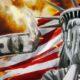 Британское издание The Economist предсказало будущее доллара США