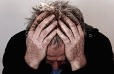 Люди с депрессией оказались уязвимы перед коронавирусом