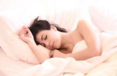 Сомнолог объяснила, как найти идеальное время пробуждения