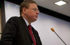 Экономист Делягин предрек «роковой сентябрь» всему миру