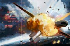 Эксперт рассказал, почему США не по зубам российская система ПВО