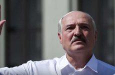 Эксперт: Лукашенко нужно срочно делать Белоруссию частью России