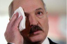 Россию назвали главной для судьбы Лукашенко