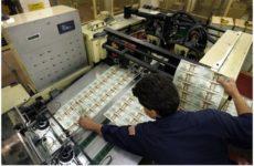 «Сильному» доллару предсказали конец