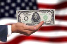 США пожертвовали Украине более 18 млн долларов