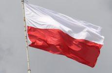 Польша пообещала не нападать на Белоруссию