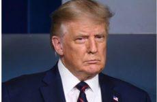 Трамп рассказал о способе снизить смертность от коронавируса на треть