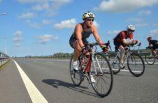 Эндокринолог объяснила, как велосипед сможет уберечь от рака и инсульта