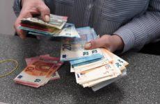 Эксперты заявили об истощении запасов валюты в российских банках