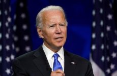 Американский сенатор предрек новые войны в случае президентства Байдена