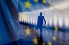 Главы МИД стран Евросоюза обсудят санкции по Белоруссии