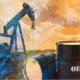 Аналитики назвали условия для увеличения спроса на нефть