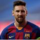 «Барселона» нашла замену Месси