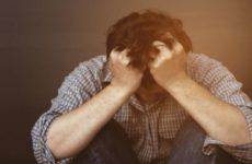 Врачи назвали неожиданные причины появления головной боли