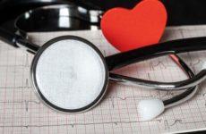 Ученые назвали способ избежать смерти от сердечной недостаточности