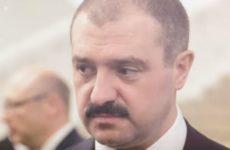 Сын Лукашенко рассказал о своем отношении к оппозиции